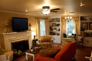classic country cottage living room ideas uk 1600x1067