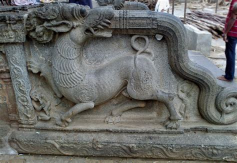 tamil culture  tradition  dreams   yali