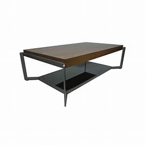 Table Basse En Verre Pas Cher : table basse ronde en verre pas cher 9 id es de ~ Melissatoandfro.com Idées de Décoration