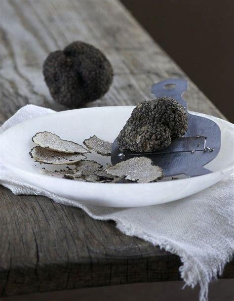 cuisiner les truffes fraiches les 307 meilleures images du tableau cuisine truffes sur