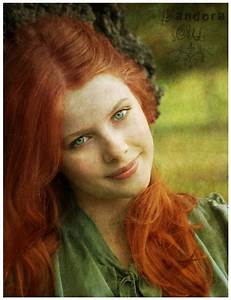 932 best images about RED Ginger on Pinterest | Redhead ...