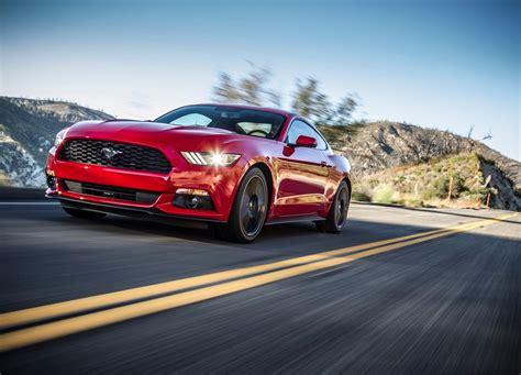Top 20 Best-selling Cars In America