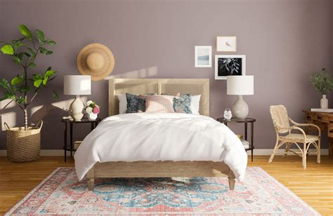 rugs  bedrooms   modsy designers