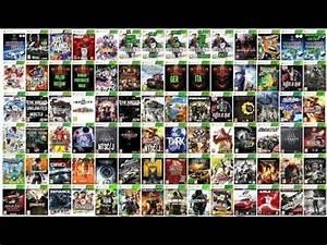 Contas Grátis [Xbox 360 e Xbox One] Com Vários Jogos e Com ...