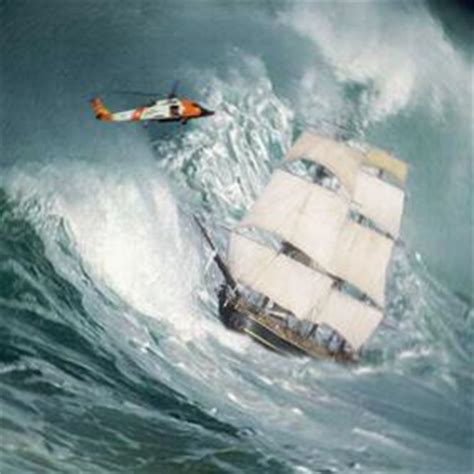 hms bounty replica sinking nop briex news