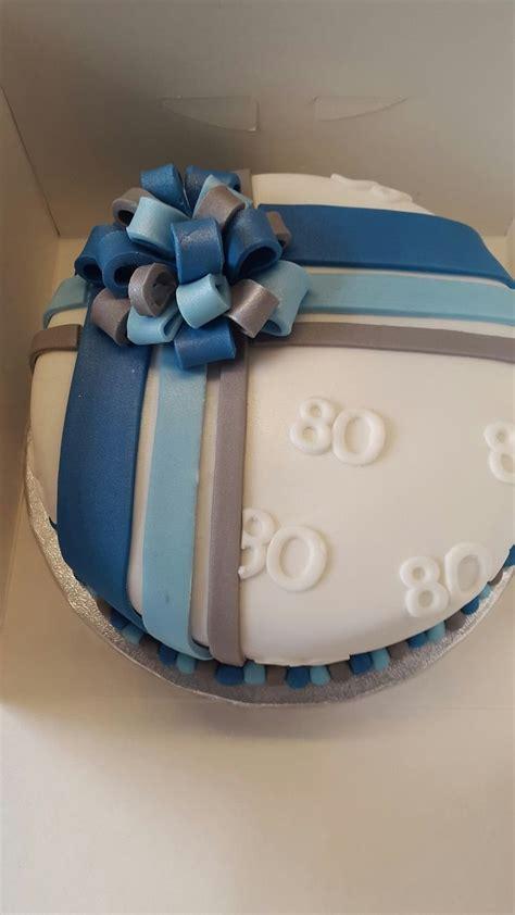 cake design  man birthday cakes guys cartoon birthday