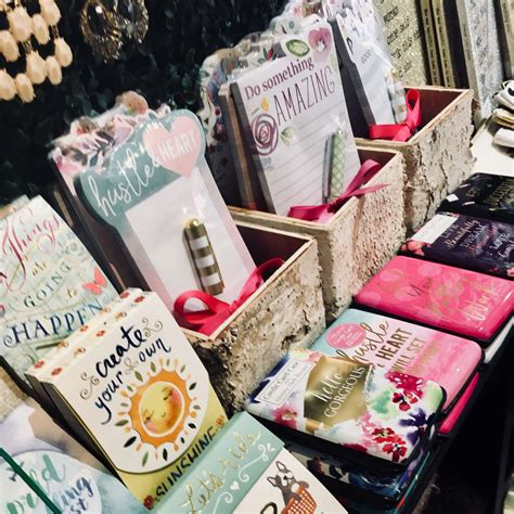 Office Supplies Hoboken by Noellery S Newest Additions Adorable Home Decor Office