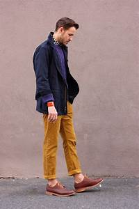 STYLE HIPSTER // men's fashion blog