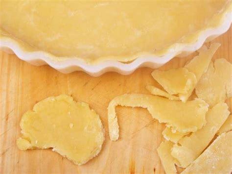 recette pate sucree herme recettes de tartes sucr 233 es