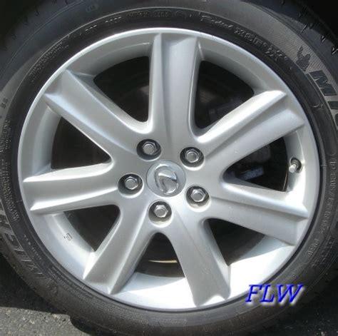 2014 lexus es350 17 quot wheels on ls clublexus lexus