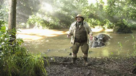 photo du film jumanji bienvenue dans la jungle photo