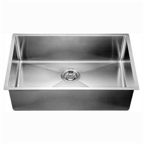 undermount corner kitchen sinks stainless steel kitchen stainless steel undermount small corner 9538
