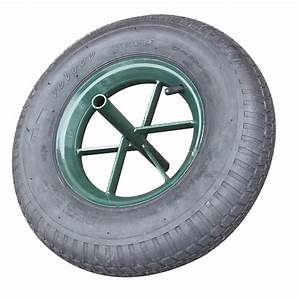 Roue Brouette 3 50 8 : roue gonfl e de brouette altrad leroy merlin ~ Dailycaller-alerts.com Idées de Décoration