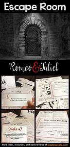33 Best Romeo And Juliet Images On Pinterest