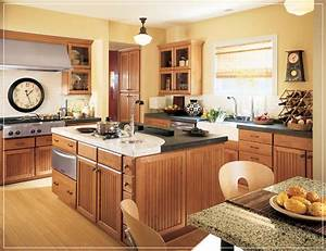 timberlake usa kitchens and baths manufacturer With best brand of paint for kitchen cabinets with penn state stickers