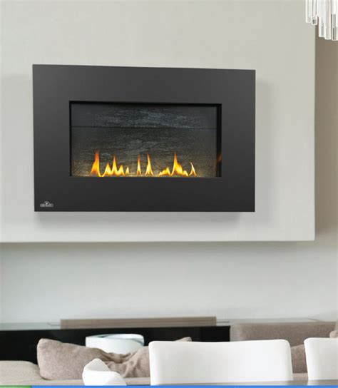 gas fireplaces st louis mo victorian sales