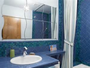 beautiful bathroom color schemes hgtv