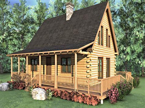 bedroom log cabin home plans bedroom log cabin loft log cabins bedroom mexzhousecom
