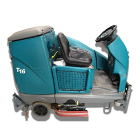 tennant floor scrubber australia tennant floor cleaning machine rentals greater toronto