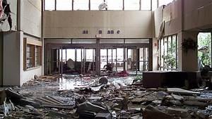 Joplin mo was tornado hit hospital properly prepared abc for Interior decorators joplin mo