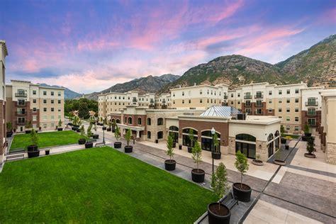General Contractor Utah & Las Vegas