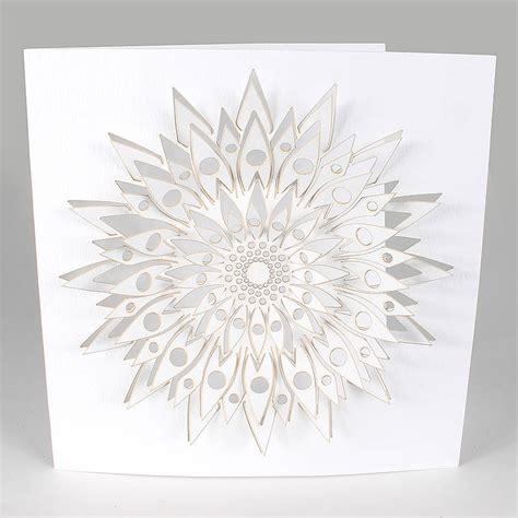 filigree pop  art cards   gorgeous company