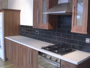 b q kitchen islands sheffield builder gallery extensions kitchens bathrooms loft attics