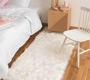 5 astuces pour une chambre cosy shakermaker With tapis berbere avec super u canapé d angle