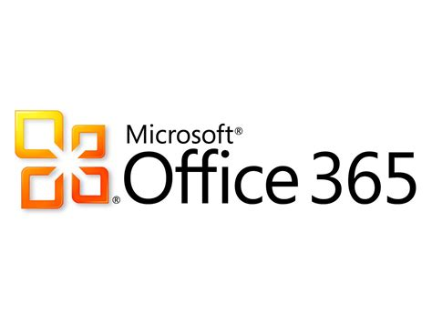 Must-know Benefits Of Office 365