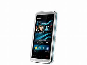 Image Gallery nokia touch phones