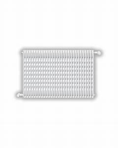Radiateur Acier Eau Chaude : radiateur eau chaude en acier finimetal lamella cosmac ~ Premium-room.com Idées de Décoration