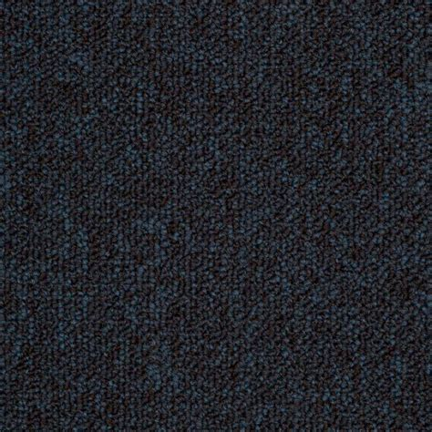 navy blue carpet tiles are a wearing contract tile
