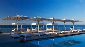 design hotel lissabon farol design hotel küste vor lissabon portugal