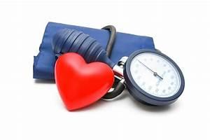 Cómo tomar la presión arterial en casa