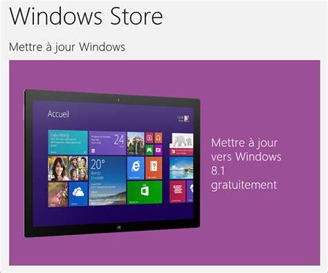 Télécharger Skype Bureau Windows 8 1 by Windows 8 1 224 T 233 L 233 Charger Comment Se Passe L Installation