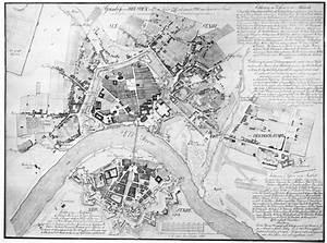 Historische Baustoffe Dresden : stadtplan von dresden 1740 historische landkarten ~ Markanthonyermac.com Haus und Dekorationen