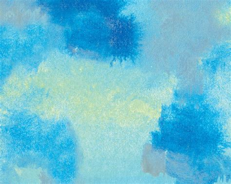 free blue aesthetic desktop wallpapers top blue