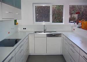 Glas Wandpaneele Küche : k che und glas glas rapp duschkabinen glast ren glasvord cher fenster haust ren uvm ~ Markanthonyermac.com Haus und Dekorationen
