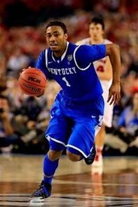 Harrison twins staying at Kentucky - Sports Update