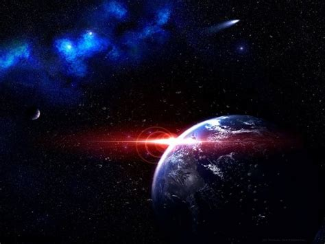 planets  space pictures gambar planet  luar angkasa