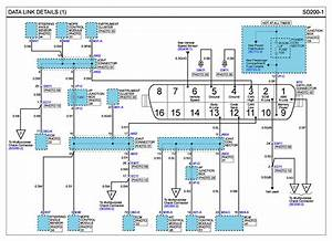 Amplifier Wiring Diagram 2007 Bmw 530xi
