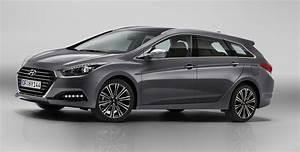 Hyundai I40 Sw : 2015 hyundai i40 uk details and giant photos carwow ~ Medecine-chirurgie-esthetiques.com Avis de Voitures