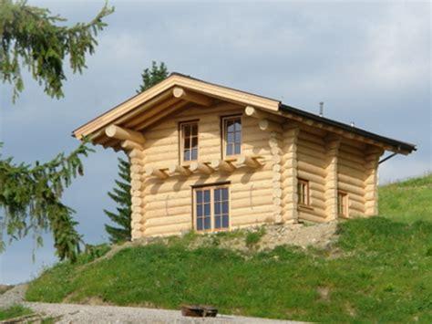 Häuser Kaufen Günstig by Tiny Houses Diese Mini H 228 User K 246 Nnt Ihr Euch In