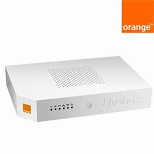 Comparatif Offres Box : comparatif offre adsl offre internet ~ Medecine-chirurgie-esthetiques.com Avis de Voitures
