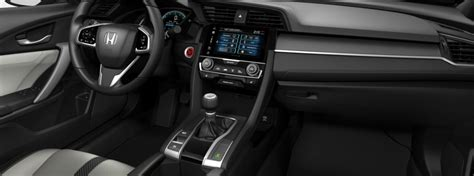 honda vehicles  manual transmissions