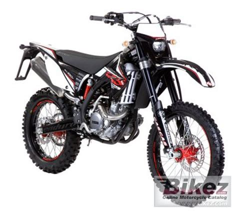Gazgas Picture by 2011 Gas Gas Ec 250 4t Specifications And Pictures