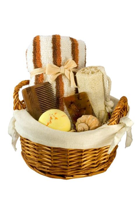 bathroom basket ideas bathroom gift basket bathroom design ideas
