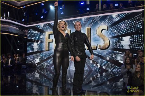 frankie muniz last movie witney carson calls dwts season 25 special all because