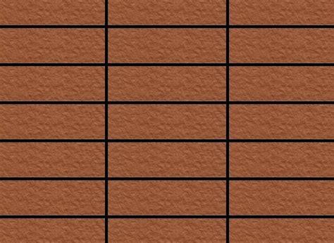 exterior wall tile exterior tiles exterior tiles modern exterior wall tiles texture ibbc club