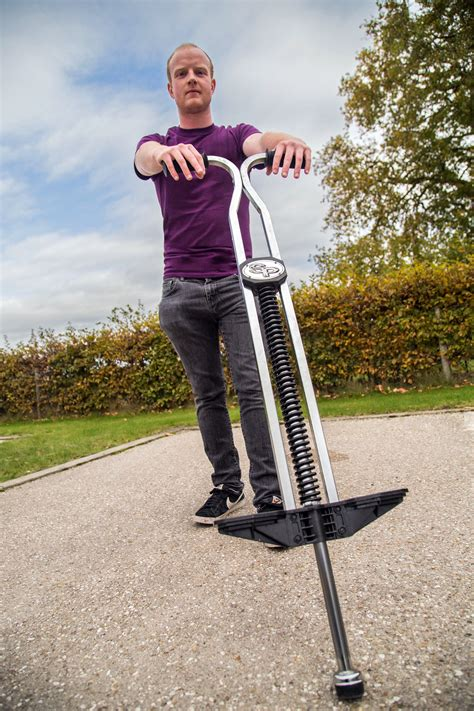nice Top 10 Best Pogo Stick Reviews -- Why You Need One ...